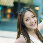 ブログ,SNSプロフィール画像をおしゃれに作成!無料おすすめ似顔絵アプリまとめ!