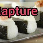 無料の画面キャプチャソフトRapture(おにぎり)のダウンロード方法と使い方!