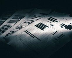 PPAP商標登録違法