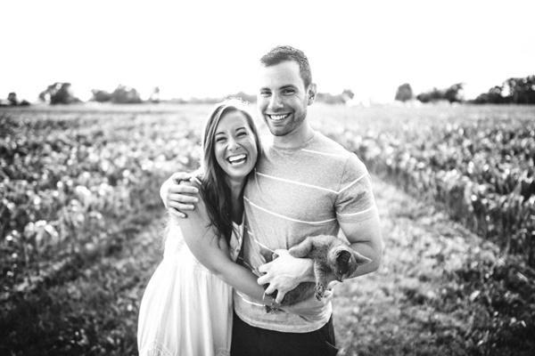結婚前,同棲,親,反対,説得