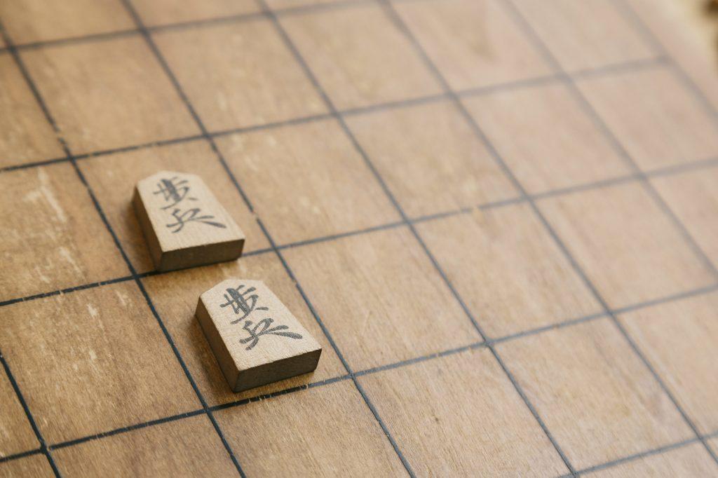 囲碁,AI,対戦結果,働き方