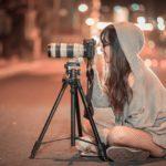 親友が菅田将暉のカメラマンになっててドン引きした話